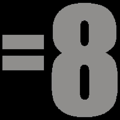 8pro-Logo02