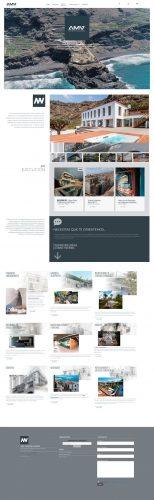Creativos-Independientes-paginas-web-social-media-diseño-tenerife-canarias-DML-Web-Design-01.jpg